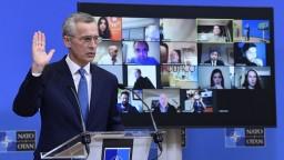 Ministri rokovali o reforme NATO, témou budú aj vojaci v Afganistane