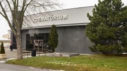 Krematóriá potrebujú odstávku. Čo bude so zosnulými?