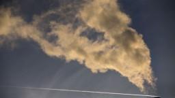 Slovensko čelí žalobe. Máme znečistené ovzdušie a neprijímame opatrenia