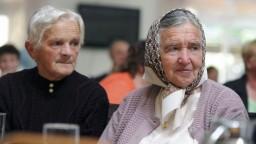 Sčítanie zneužívajú podvodníci, ich terčom sú seniori