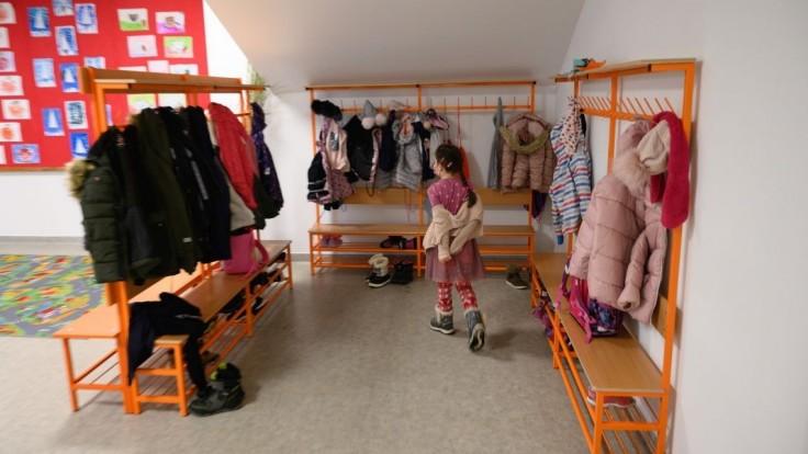 Nitra má dobré správy, v marci plánuje otváranie škôl