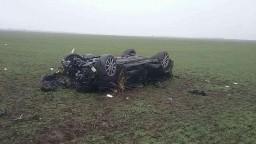 Tragická nehoda pri Nových Zámkoch si vyžiadala viacero životov