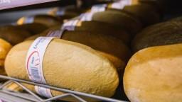 Za pečivo si zrejme priplatíme, ceny pšenice lámu rekordy