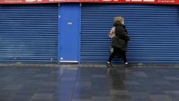 Británia uvoľní opatrenia, zaočkovaná je už štvrtina obyvateľov