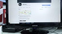Facebook sa dohodol s Austráliou, odblokuje spravodajský obsah