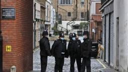 TA3 z Británie: Čo všetko súvisí s uvoľňovaním opatrení v krajine?