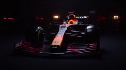 Bude konkurovať Mercedesu. Red Bull predstavil nový monopost