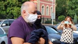 Akcia Plevel: Sudca Polka uzavrel dohodu s prokurátorom