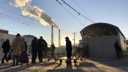 Nezamestnanosť má odbúrať priemyselný park, hľadajú investora