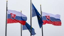 Ak prijmete iné občianstvo, o slovenské už nemusíte prísť