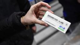 TA3 z Maďarska: V Budapešti očkujú aj vakcínou Sinopharm z Číny