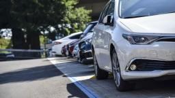 Prešov schválil zmeny v parkovaní. Toto sú nové pravidlá