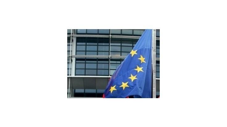 Neveďalová je jednou zo štvorice podpredsedov Európskej socialistickej strany