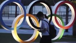 Prípravy na olympiádu sú v plnom prúde. Pochodeň odštartuje vo Fukušime
