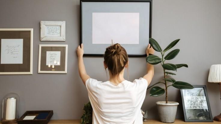 Na čo myslieť pri zariaďovaní obývačky?