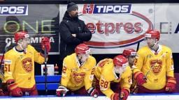Dukla otočila stav, proti HC Košice vyhrala aj tretí zápas