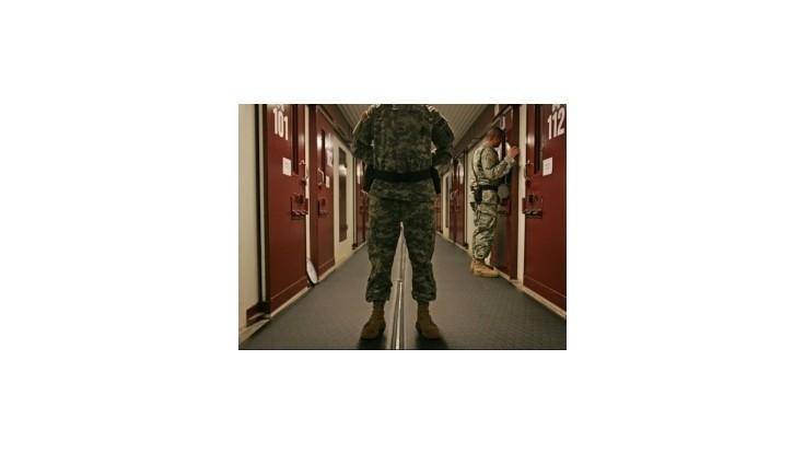 Posledného západného väzňa z Guantánama previezli do Kanady