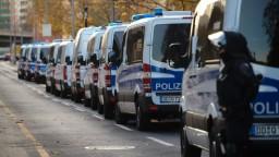 Biznis dílerov odhalila polícia, prevádzkovali kokaínový taxík