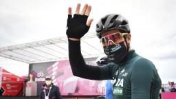 Sagan sa zotavuje, miesto klasiky nastúpi na etapových pretekoch