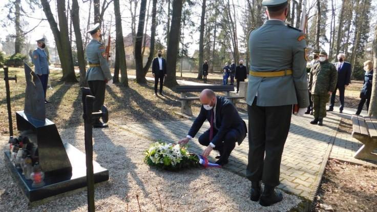 Výbuch v Novákoch zabil osem ľudí. Pripomíname si 14. výročie