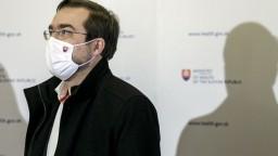 Rok Krajčího z pohľadu lekára: Zanedbaný rezort sa ťažko mení