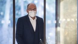 Sulík žiada rekonštrukciu vlády: Premiér poštval proti sebe všetkých