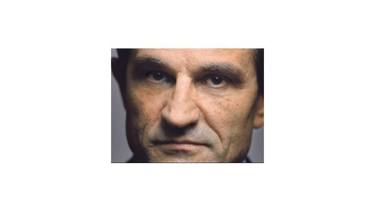Po ťažkej chorobe zomrel chorvátsky predseda parlamentu
