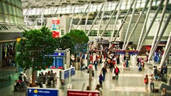 Cestovať do zahraničia môžete. Pozrite sa, čo všetko vás čaká