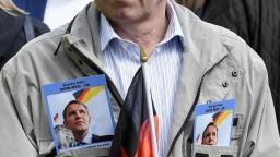 Sledujú členov krajne pravicovej AfD, dôvodom sú podozrenia z extrémizmu