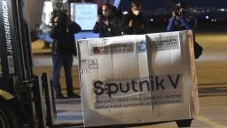 Matovič: Výrobca Sputniku je ochotný zrušiť zmluvu bez sankcií
