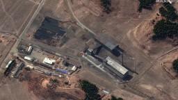 V jadrovom komplexe KĽDR spustili elektráreň, môže ísť o výrobu zbraní