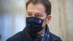 Diplomatický škandál pokračuje: V Charkove posprejovali slovenský konzulát