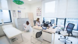 Slovenská lekárka dáva pacientom ivermektín, opísala svoje skúsenosti