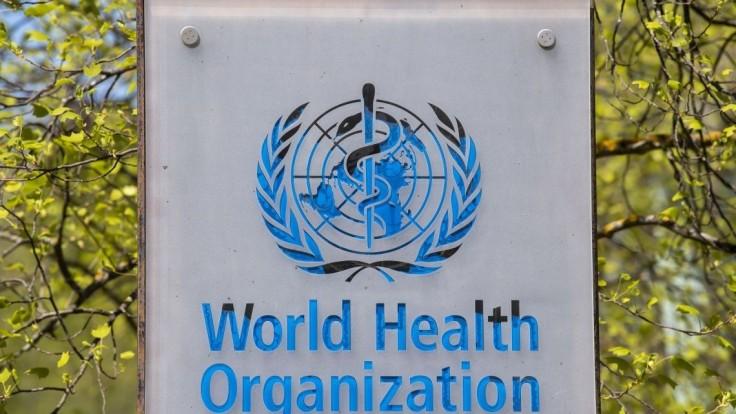 Napätie narastá, WHO nezverejní predbežnú správu o pôvode koronavírusu