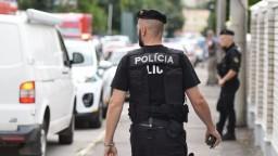 Teroristické ohrozenie na Slovensku je nízke, polícia pripravila kampaň