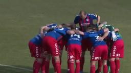 Ljubičičov návrat bol úspešný, debut v drese Senice oslávil gólom