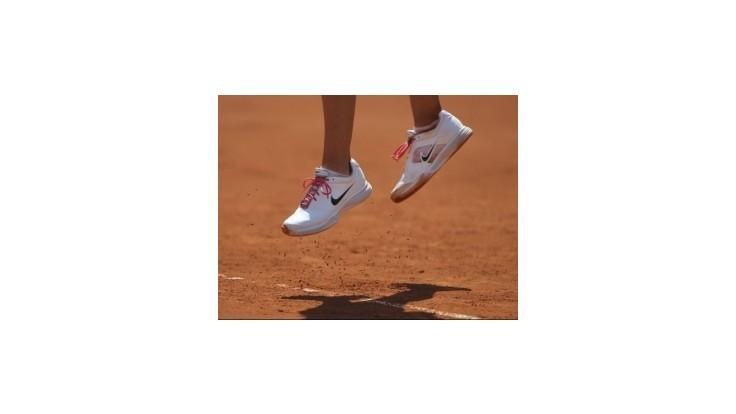 Slovenskí tenisoví juniori opäť najlepší v Európe
