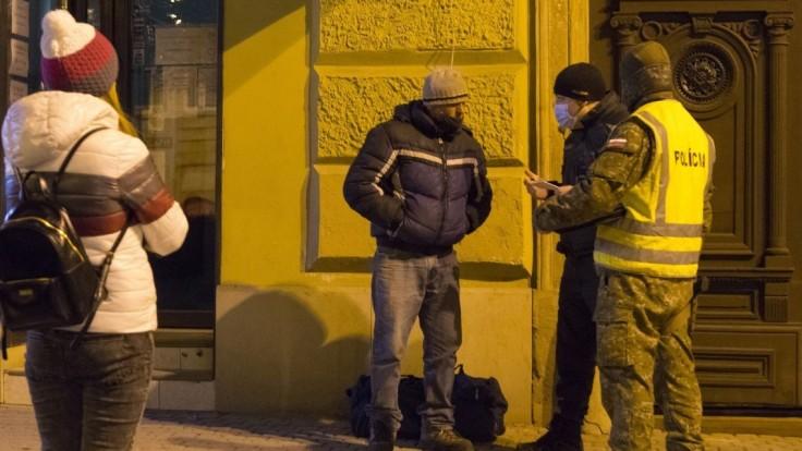 Tu sa nákaza najviac šíri, Slovensko eviduje 30 rizikových okresov