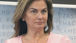 Ženy musia za rovnoprávnosť aj naďalej bojovať, hovorí europoslankyňa