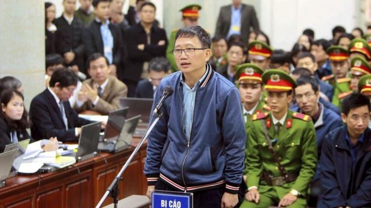 Šéf vládnej ochranky skončil po únose Vietnamca. Ako vidí nové zistenia?