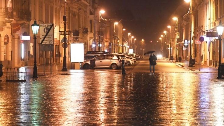 Košice reagujú na prísne opatrenia, upravili linky mestskej dopravy