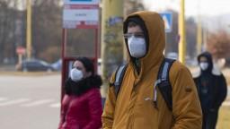 Vedci vyzývajú vládu: Mala by hneď začať s dohodnutými opatreniami
