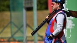 Štefečeková sa vrátila do súťažného diania, obsadila štvrté miesto