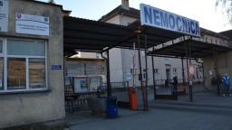 Slovensko vystrašili správy o juhoafrickej mutácii na Orave, išlo o omyl