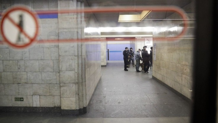 V Budapeštianskom metre prepukla nákaza, zaočkujú pracovníkov