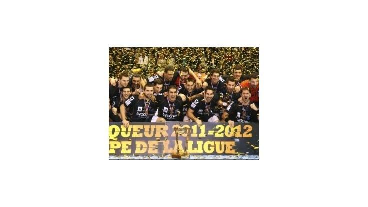 Hráči Montpellieru stávkovali, klub hrozí tvrdými sankciami