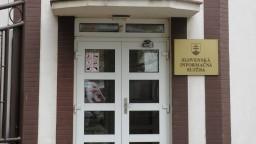 Strany reagujú na zadržanie šéfa SIS: Mohla korupcia siahať tak vysoko?