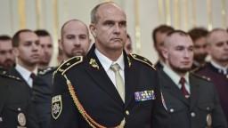 Smrť Lučanského: Komisia finalizuje záverečnú správu