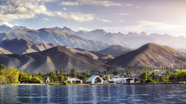 TOP 20 najpozoruhodnejších miest na svete