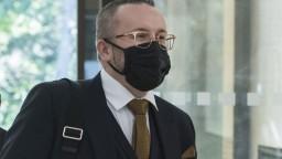 Necíti sa byť vinný, tvrdí obhajkyňa zadržaného Pčolinského